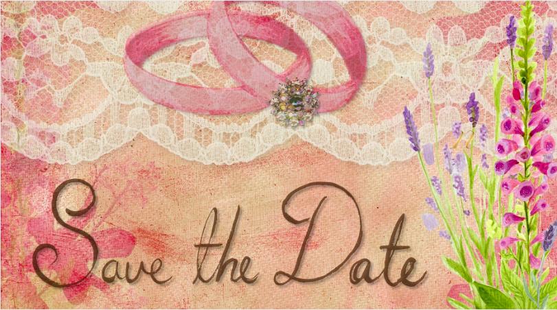 Zaproszenia ślubne Kiedy Wysyłać