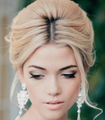 Styl Glamour Dekoracje Weselne ślub W Stylu Glamour