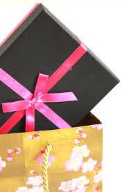 idzie-mygift-prezent-8
