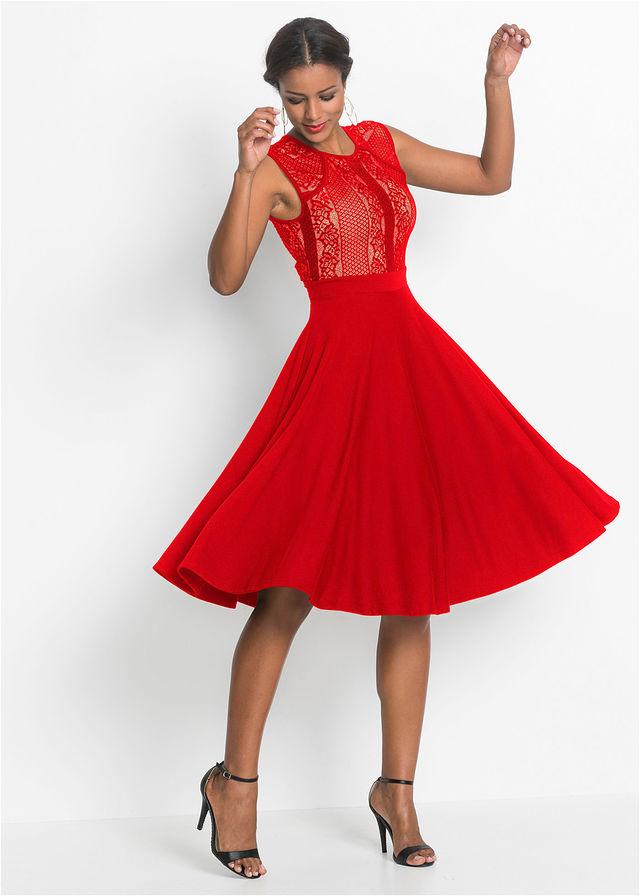 5fc6fb23ff4afb Sukienki na wesele - dla każdej figury. Sprawdź jaki krój wybrać.
