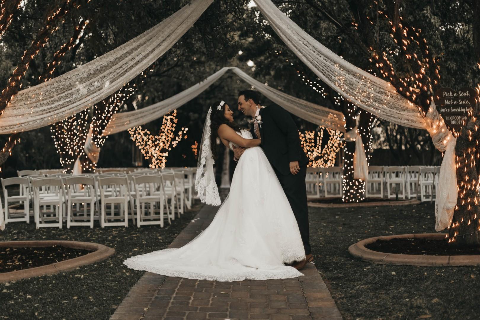 hotel otomin na ostatni guzik wesele ślub